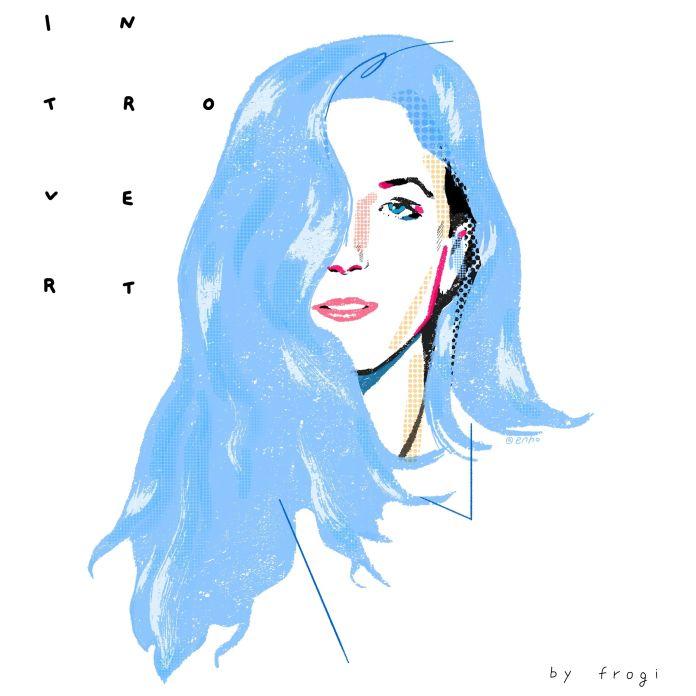 artworks-000511692012-0odssm-original.jpg