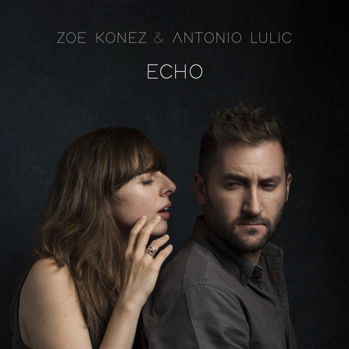 Echo Cover.jpg