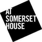 at-somerset-house-logo-t011215