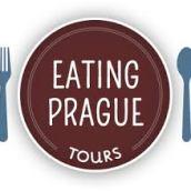 eatingprague_logo
