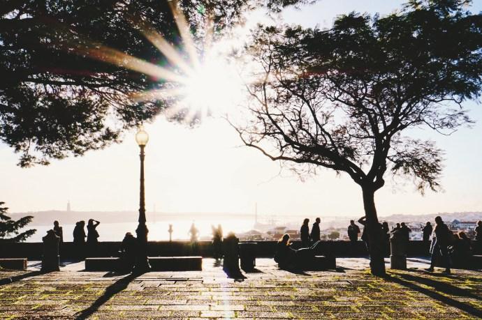 Lisbonne pas cher
