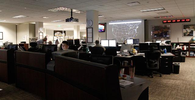 FAA updating flight inspection fleet for a NextGen world
