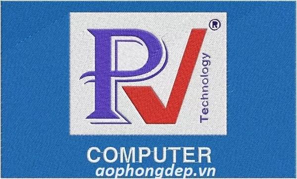 theu-logo-cong-ty