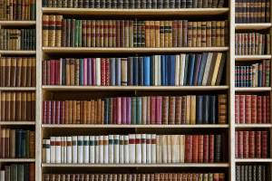 jw-books