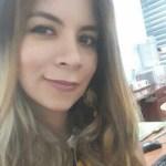 Lorena Olivella