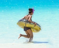 水着 選び方 女性