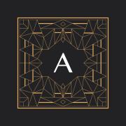 Aoriston™
