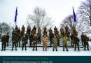 AORR reia sprijinul pentru Școala NATO de la Oberammergau, după un an de întrerupere din cauza măsurilor anti Covid-19