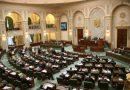 Proiectul de Lege pentru modificarea şi completarea Legii nr. 270/2015 privind Statutul rezerviştilor voluntari a fost votat în unanimitate de către Senatul României