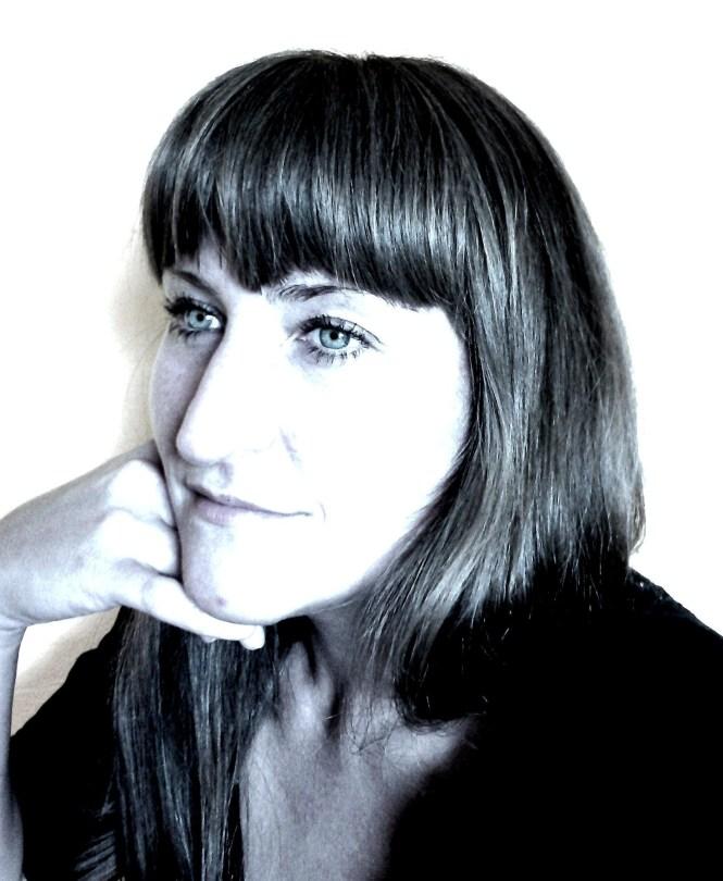 Anna Hausmann