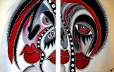 Art On Screen - [AOS] Magazine NEWS