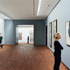 Albertina, Art On Screen - NEWS - [AOS] Magazine