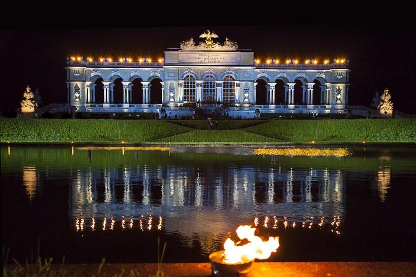 Forum_Goldschmiede_Charlie_Schwarz_ein_sommernachtstraum_Fotografie_2014 | [AOS] Magazine