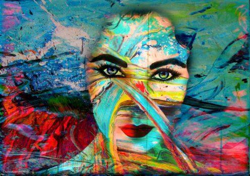Mediadaten - Werbung, Art On Screen - NEWS - [AOS] Magazine