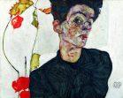 LEOPOLD MUSEUM, Art On Screen - [AOS] Magazine - NEWS