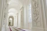 Stadtpalais Liechtenstein, Art On Screen - NEWS - [AOS] Magazine