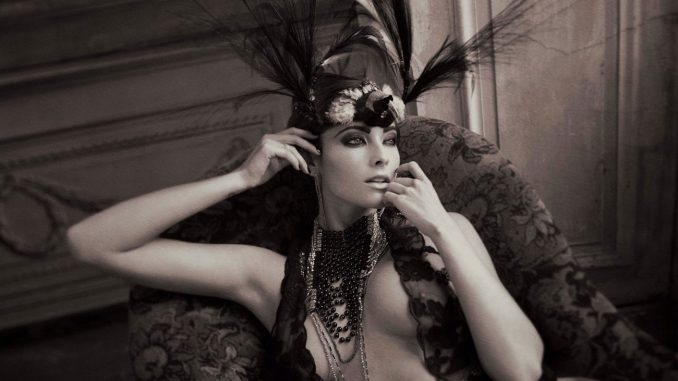 Subtile Hommage, Marc Lagrange, Art On Screen - NEWS - [AOS] Magazine