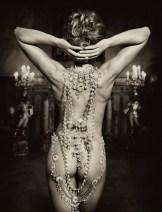 And God Created Woman, Art On Screen - NEWS - [AOS] Magazine