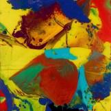 Gerhard-Richter, Art On Screen - NEWS - [AOS] Magazine