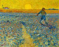 Georges Seurat, Paul Signac, Vincent Van Gogh, Wege des Pointillismus, Art On Screen - NEWS - [AOS] Magazine