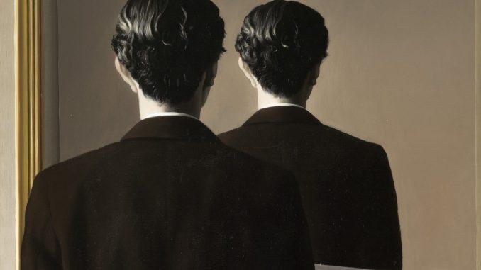 DALÍ, ERNST, MIRÓ, MAGRITTE, Art On Screen - NEWS - [AOS] Magazine