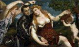 Die Poesie der venezianischen Malerei, Art On Screen - News - [AOS] Magazine