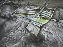 Edward Burtynsky, Art On Screen - News - [AOS] Magazine
