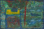 Meisterwerke der Sammlung Essl, Art On Screen - News - [AOS] Magazine
