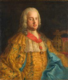 Maria Theresia, Art On Screen - News - [AOS] Magazine