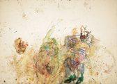 Die Sammlung Essl, Art On Screen - News - [AOS] Magazine