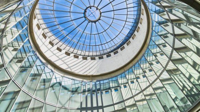 Die Schirn Kunsthalle, Kunsthalle in Frankfurt, zeitgenössischen Kunstpositionen, Kunst der Moderne, Ausstellungen in der Schirn