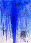 Nitsch Museum, Hermann Nitsch, Druckgrafiken, Art On Screen - News - [AOS] Magazine
