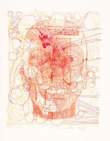 Nitsch Museum, Art On Screen - News - [AOS] Magazine