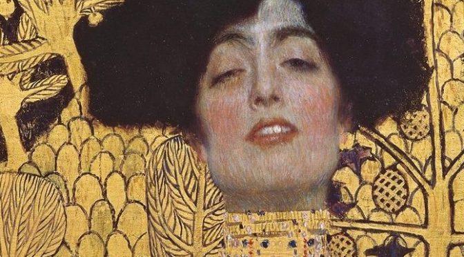 Gustav Klimt und das Belvedere Museum