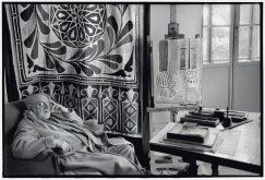 Matisse - Bonnard, Henri Matisse, Art On Screen - News - [AOS] Magazine