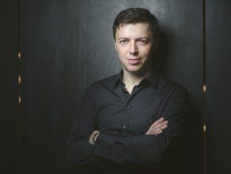 Martin Grubinger meets Yuja Wang, Martin Grubinger Biografie, The Percussive Planet, Martin Grubinger Multipercussionist