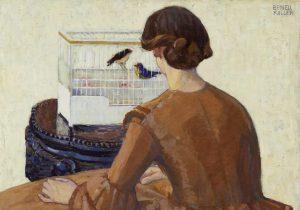 Ausstellung Wien um 1900 - Aufbruch in die Moderne @ Leopold Museum