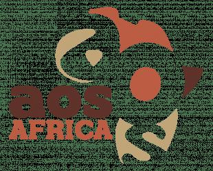AOS AFRICA