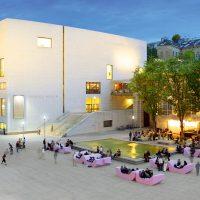 LEOPOLD MUSEUM | Wien
