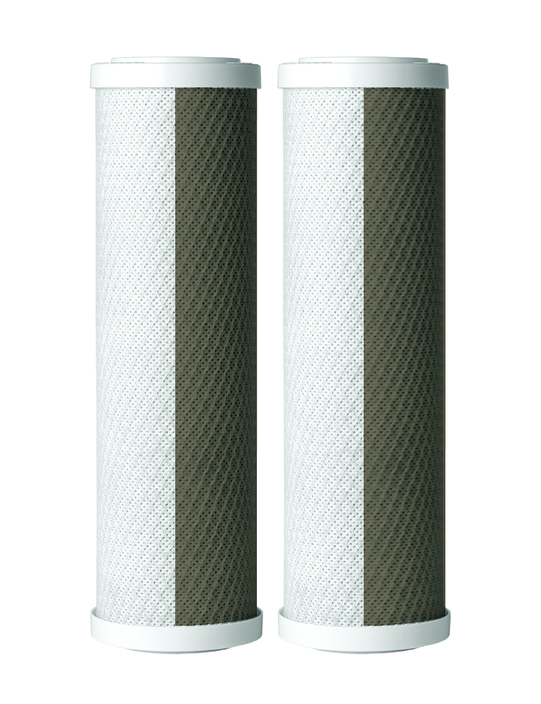 Water Filtration System Lowes : water, filtration, system, lowes, Smith, Water, Heaters, Lowes