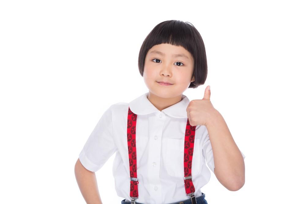 サラリーマン副業入門に最適な土地付き太陽光発電@関東|628万円で利回り12%!