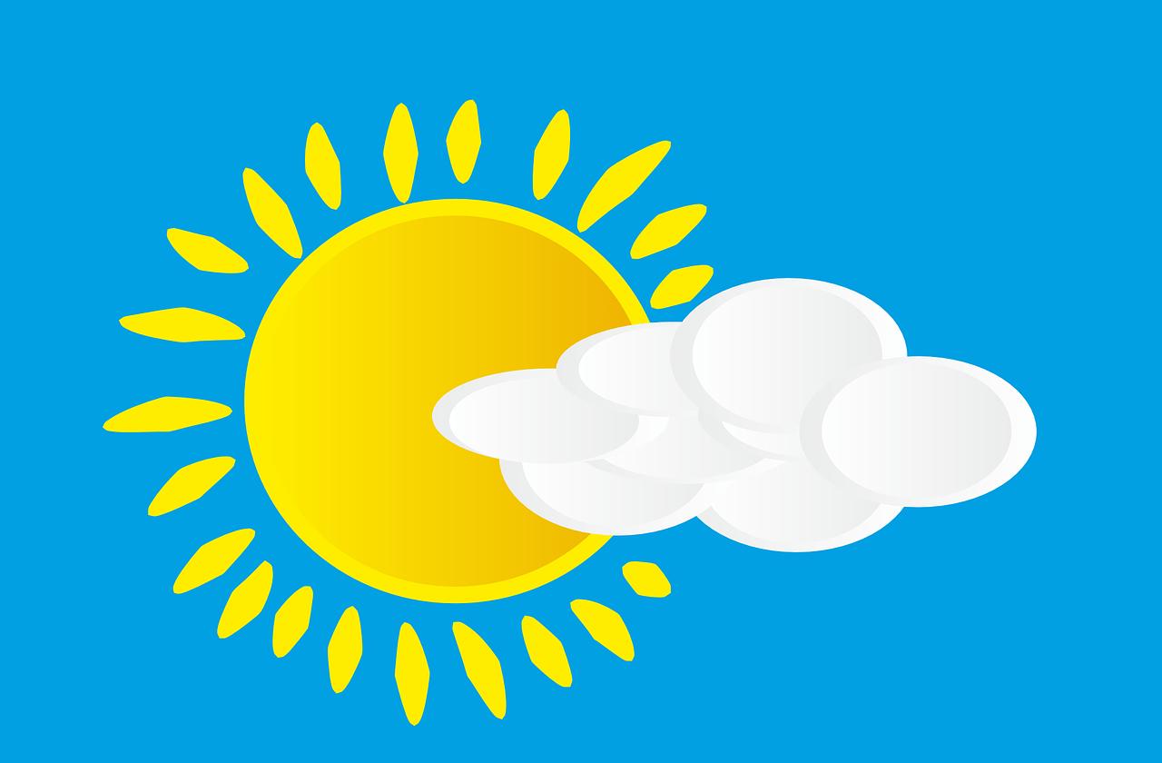 2015年10月発電実績。天気も良くシミュレーション比も好調|宮崎