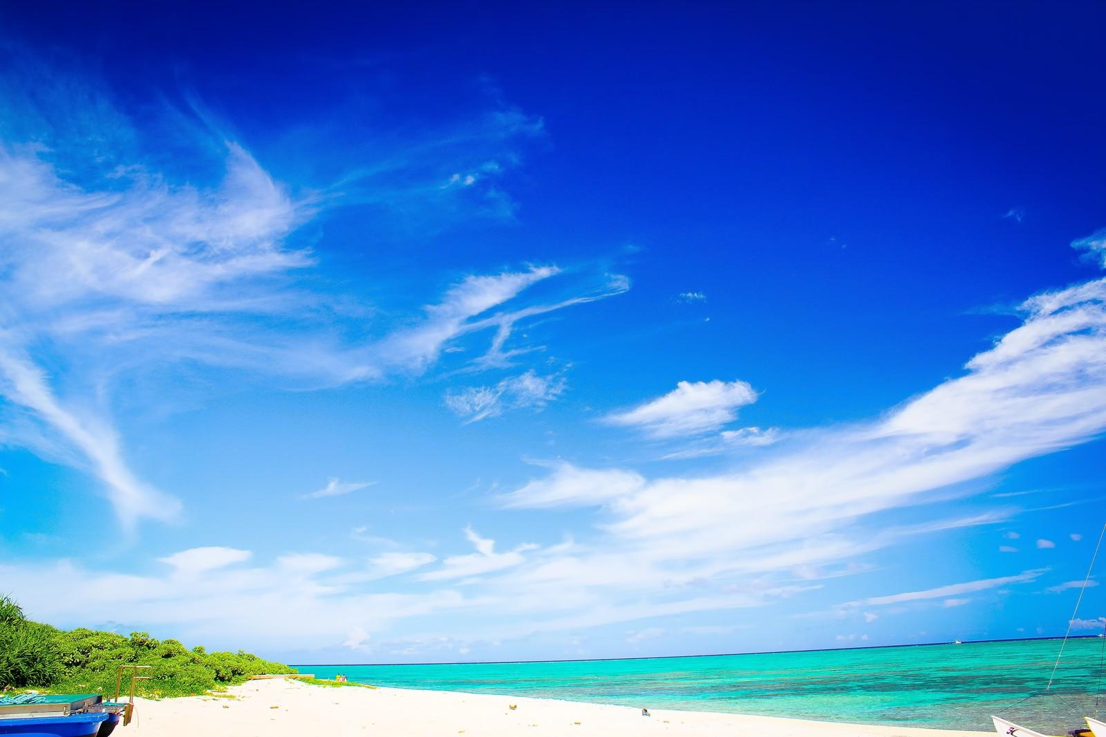 利回り13.7%!沖縄のリゾート分譲太陽光|会社保養所にいかが?