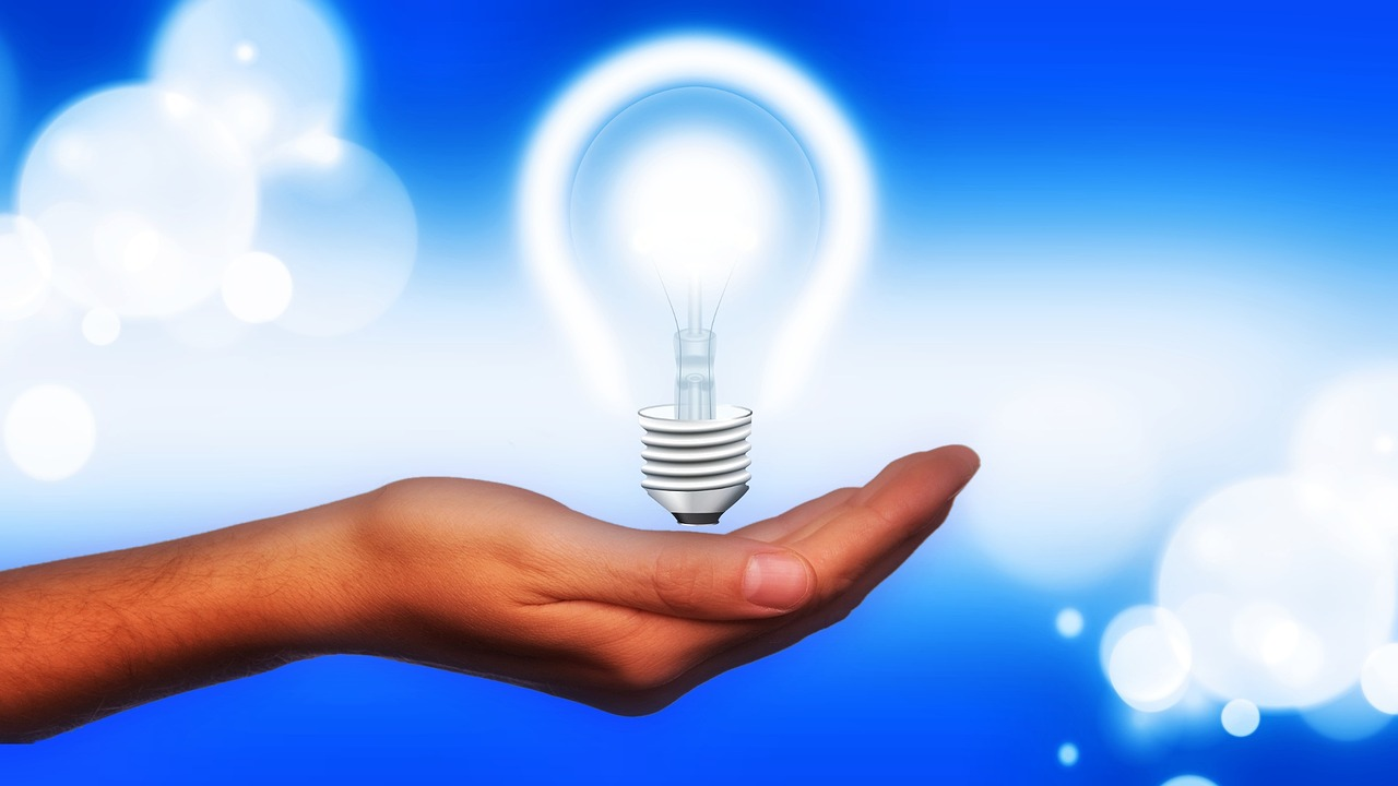 太陽光発電でエネルギー需要を100%カバーの未来|四国エリアで88%到達