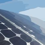 15年度の太陽光発電の調達価格