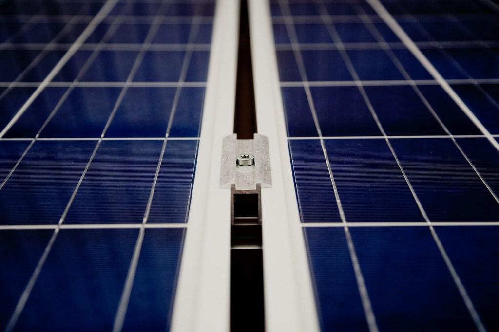 太陽光発電の比較は大事