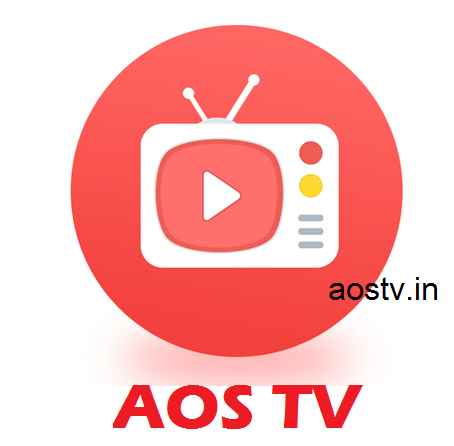 Aos Tv Apk 19 0 0 Download Aos Tv For Android 2020