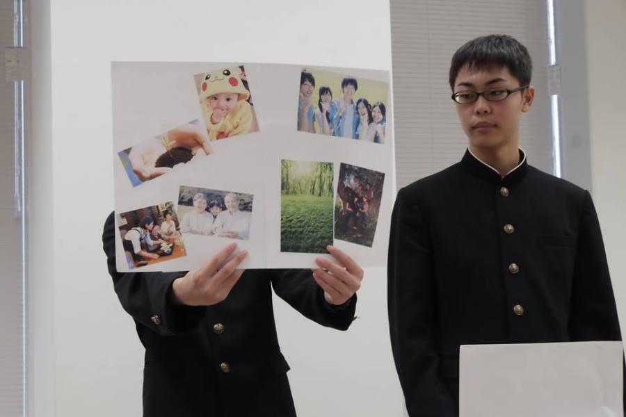 45509186 743217166030267 3334382252338446336 n - 2018年11月7日青森県東北中学校AFS(AOsukiフューチャーズゼミ)開催しました。