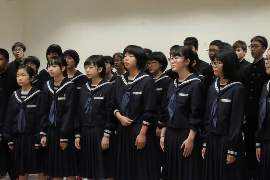 45520479 743217476030236 2814732222165155840 n - 2018年11月7日青森県東北中学校AFS(AOsukiフューチャーズゼミ)開催しました。