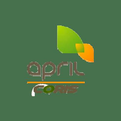 april 7 dicas simples para driblar a crise e viajar barato (e seguro)